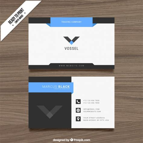 make business card 56 business card design inspiration for saudi business
