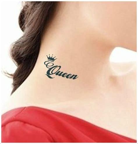gombal tattoo designs tattoo designs princess crown