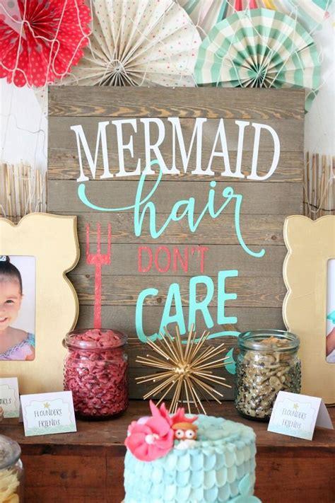 mermaid bedroom decor best 25 mermaid room ideas on