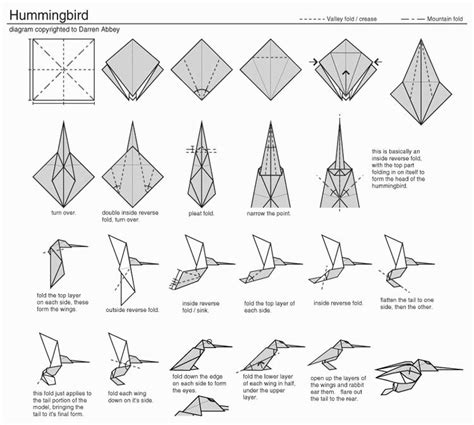 origami wolf step by step pin origami wolf step pictures on