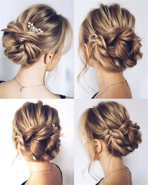 put up hair styles for thin hair 1000 ideas about prom hairstyles on pinterest hairstyle