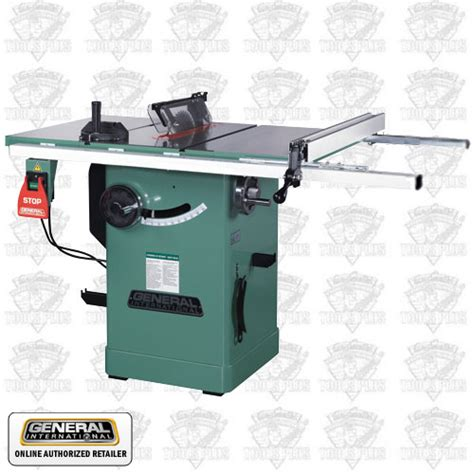 general woodworking machinery general woodworking machinery 50 200rm1 2 hp 230 v left
