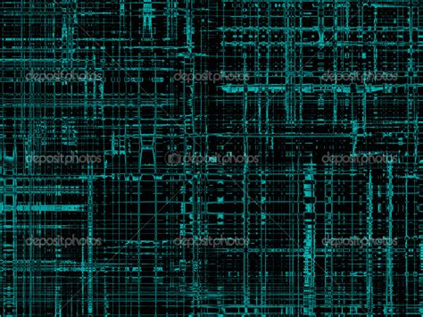 Watermark Floor Plan modern cyberspace black abstract texture background for