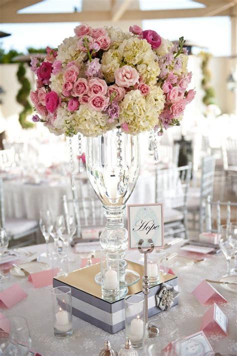 wedding centerpiece centerpiece ideas for wedding decoration