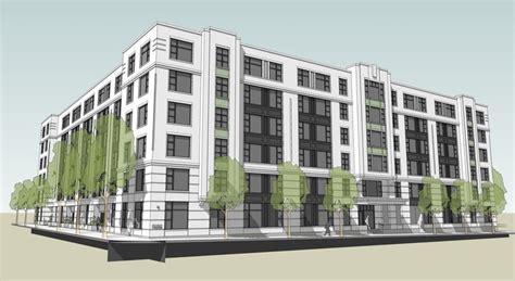 multi family house plans apartment apartment building plans multi family house plans and