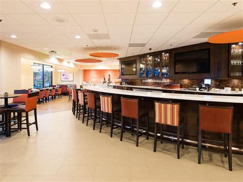 house bar and grill wilmington nc restaurants near wilmington market st inn
