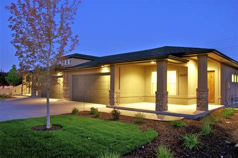 home and patio gorgeous patio homes on picture landscaped backyard with