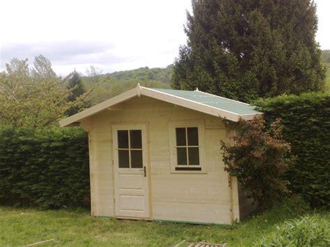 d 233 co chalet jardin bois pau 32 chalet en bois en kit chalet de jardin en bois chalet