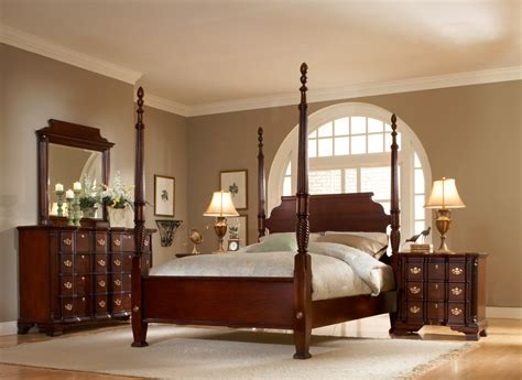 images for bedroom furniture renovate your home design studio with fancy cherry