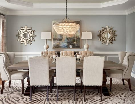 transitional chandeliers for dining room transitional chandeliers for dining room 28 images