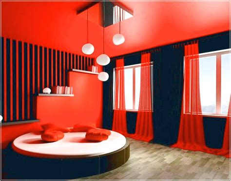 interior paint colors ideas for homes home interior painting color combinations house colour