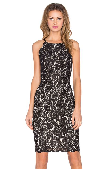 next dresses tiger mist next lace dress in gray lyst