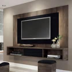 tv panel design best 25 tv panel ideas on tv walls tv