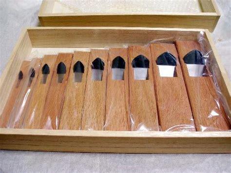 japanese woodworking planes pdf diy japanese woodworking planes hardwood