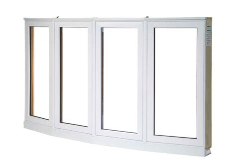 casement bow window gallery image gt bow window exterior 2 picture 2 casement