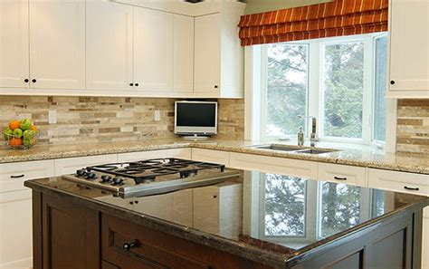 kitchen backsplash with cabinets kitchen backsplash ideas with white cabinets wood