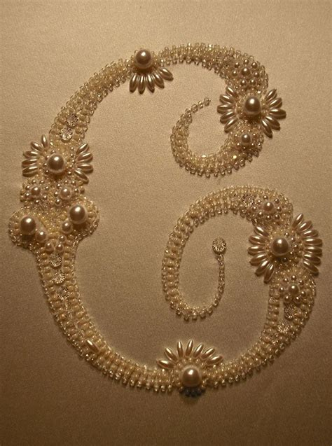tambour beading 1000 ideas about tambour embroidery on