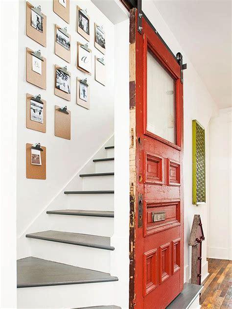 5 raisons d adopter les portes coulissantes dans la maison floriane lemari 233 portes