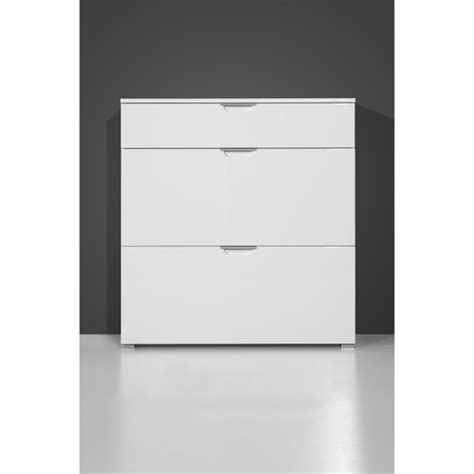 Floor To Ceiling Shoe Rack by Gala Shoe Cabinet In White Foil Gloss 8811 Furniture In