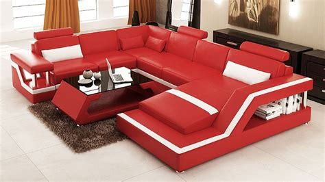 sofa bed and sofa set sofa set picture more detailed picture about corner sofa