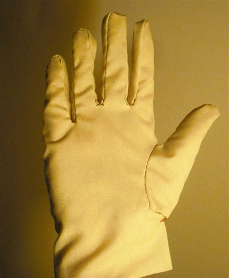 how to make origami gloves gloves gloves