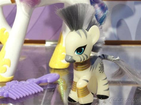 pony glow in the 82 best images about my pony toys on