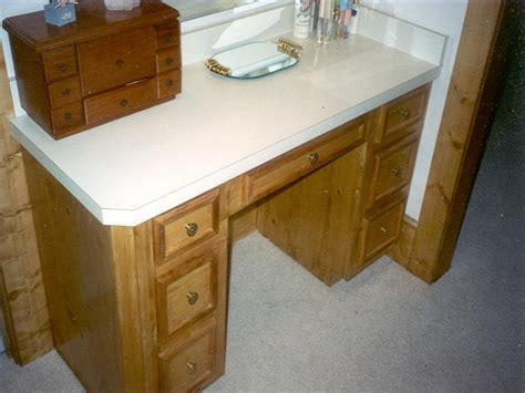 bathroom vanity bench bathroom makeup vanity makeup vanity table and bench