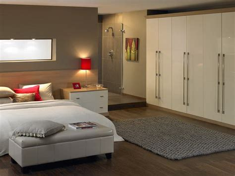 apartment bedroom designs bloombety modern apartment bedroom ideas