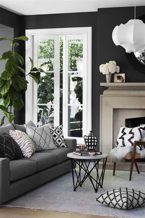 brown and white home decor best 25 gray decor ideas on gray