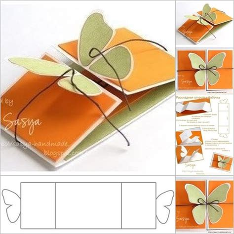 how to make birthday cards step by step how to make handmade birthday cards step by step