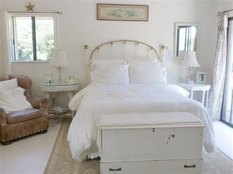 shabby chic white bedroom furniture white shabby chic bedroom decor ideasdecor ideas