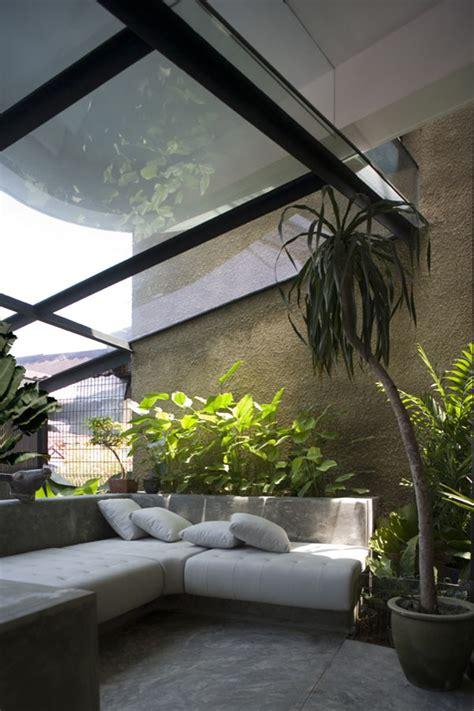 garden home interiors stunning indoor gardens create seamless human nature