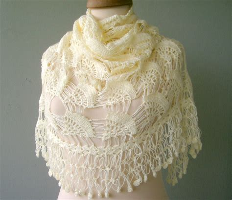 knitted shawl patterns free knitting pattern 2012 knitting shawl patterns