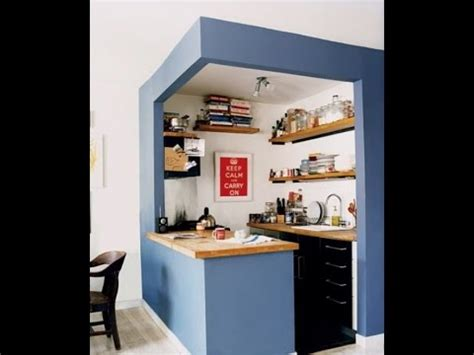 kitchen designs for small areas 79 mostly small kitchen design ideas