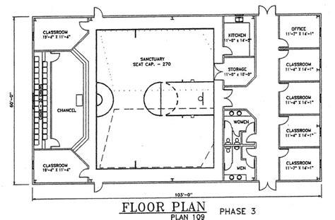 small church floor plans small church floor plan designs floor tiles design for living room