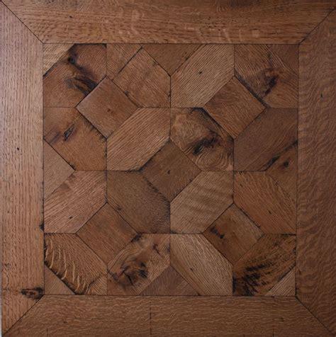 white oak custom woodworking 17 best images about white oak wood floors on