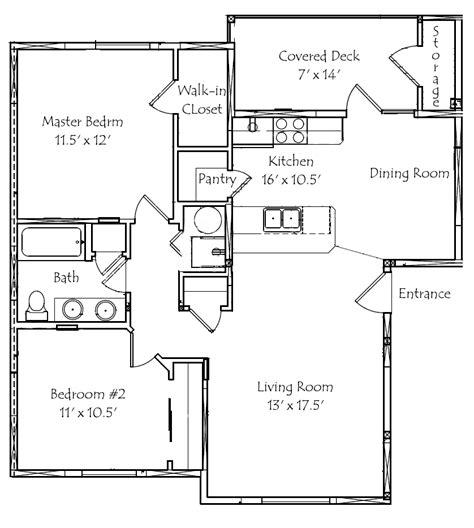3 bedroom 2 bathroom floor plans thecastlecreekapartments 509 965 4057