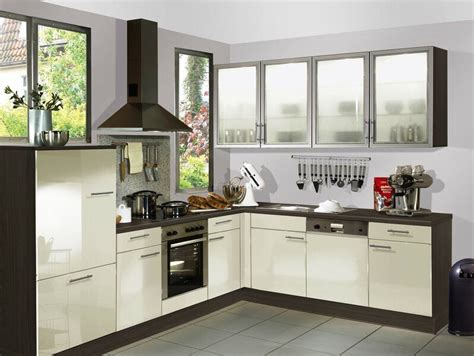l shaped kitchen remodel ideas 4 steps to build l shaped kitchen designs modern kitchens
