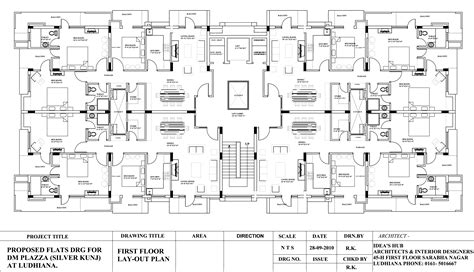 floor layout plans kitchen floor plan layouts attractive personalised home design