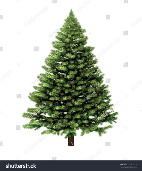 how to decorate a tree cheap decorate for without a tree 28 images decorating