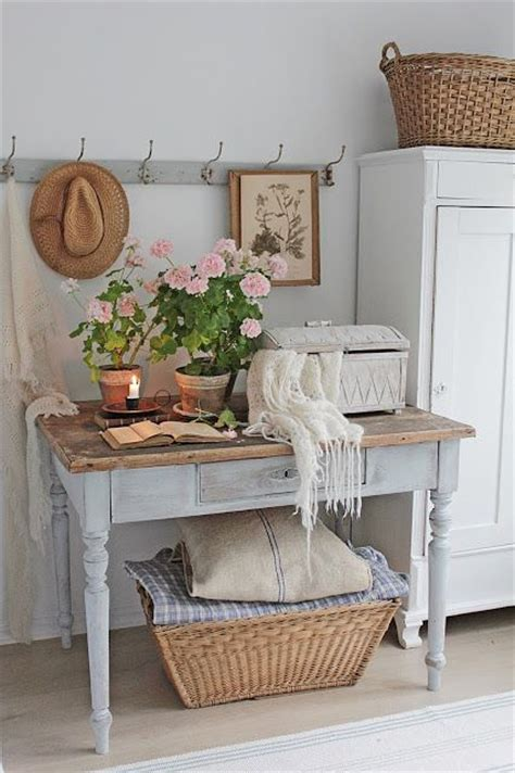 shabby chic cottage decor 25 best ideas about cottage style on
