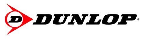rubber st logo maker dunlop logos