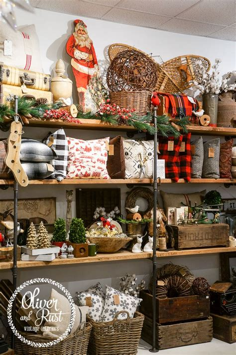 decorating gift shop 25 best ideas about gift shop displays on
