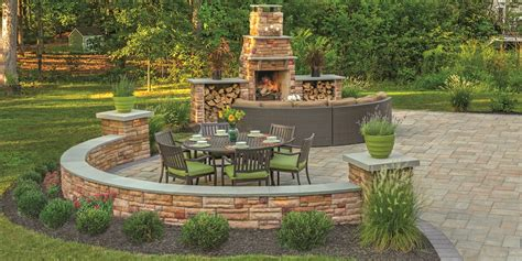 patios with pavers pavers brick pavers ep henry hardscaping patio pavers