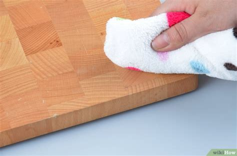 acrylic paint removal from wood c 243 mo quitar pintura acr 237 lica de la madera 13 pasos