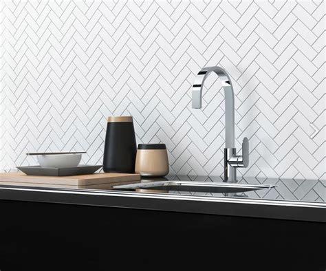 kitchen sink tapware ce730 tapware cerchio sink mixer kitchen taps