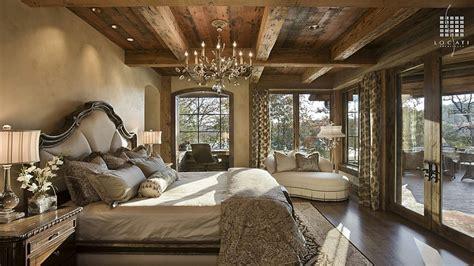 Romantic Bedroom Design rustic master bedroom rustic romantic bedrooms beautiful