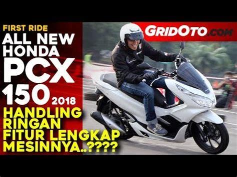 Pcx 2018 Unboxing by Otomotif Komparasi Cbr150r Dan R15 Doovi