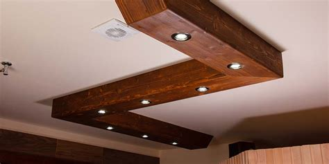 ceiling lights recessed how to choose the best recessed lighting