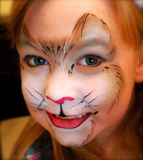 children s painting ideas cat by painting ideas for paint cat